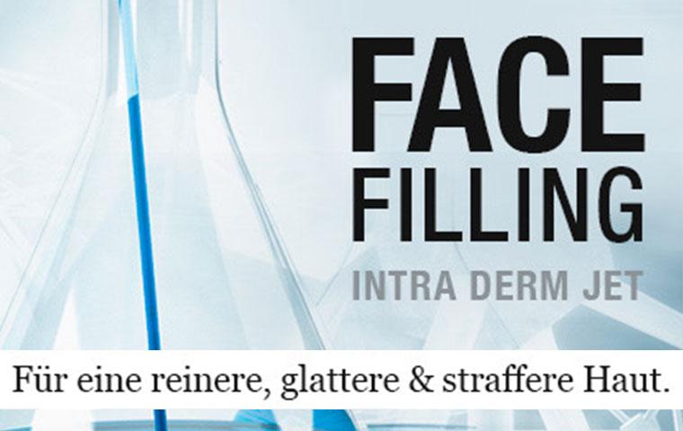 Face Filling Erklärung -02