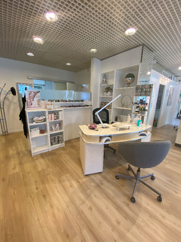 Kosmetikstudio Galerie-02