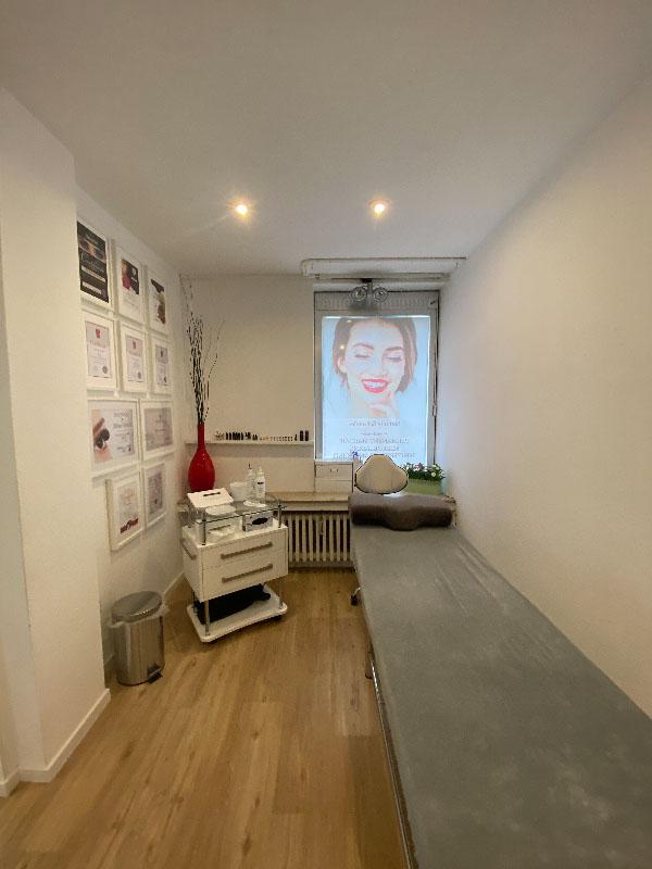Kosmetikstudio Galerie-04