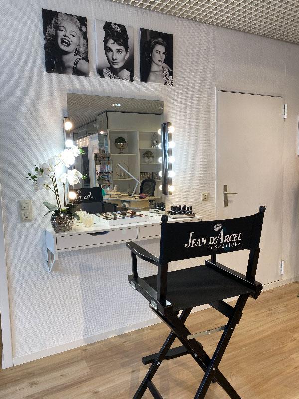 Kosmetikstudio Galerie-06