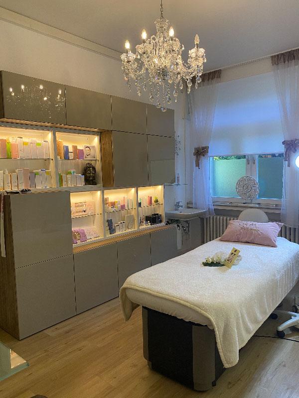 Kosmetikstudio Galerie-09