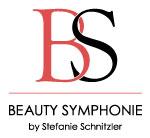 Beauty Symphonie Logo