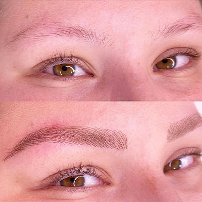 Microblading Beispiele -01