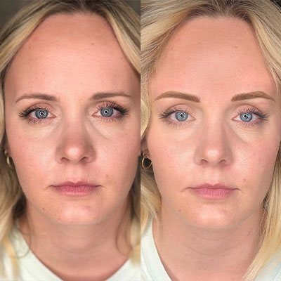 Microblading Beispiele -02