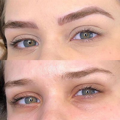 Microblading Beispiele -03