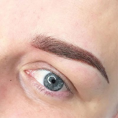 Permanent Make up Kundenbeispiele -02