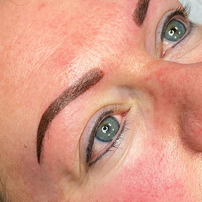 Permanent Make up Kundenbeispiele -04